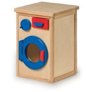 Legler 7282 - Machine à laver