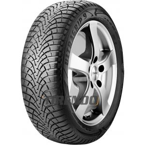 Goodyear 165/70 R14 81T Ultra Grip 9