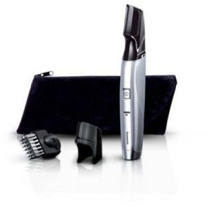 Panasonic ER-GD60-S803 - Tondeuse barbe