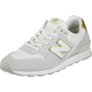 New Balance Wr996 W chaussures beige 38 EU