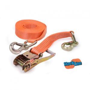 Legler 9910 - Slackline kit