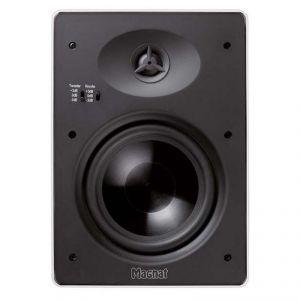Magnat IWQ 62 - Haut parleur intégré