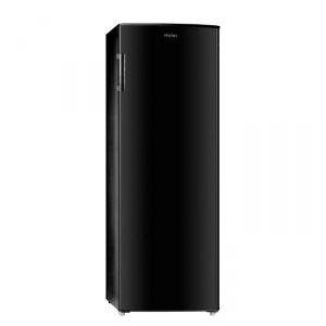 refrigerateur 1 porte noir comparer 182 offres. Black Bedroom Furniture Sets. Home Design Ideas