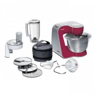 Bosch MUM54420 - Robot Kitchen Machine