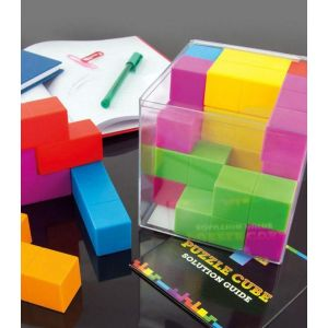Nodshop Casse-tête original Tetris