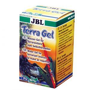 JBL GmbH TerraGel 30 g