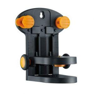 Laserliner Support pour niveau laser Flexholder