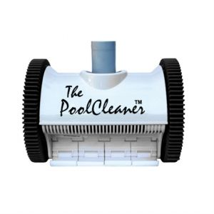 Pool Cleaner - Robot automatique