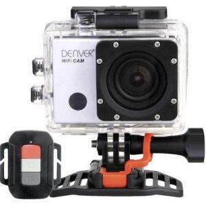 Denver Electronics ACG-8050W Caméra embarquée