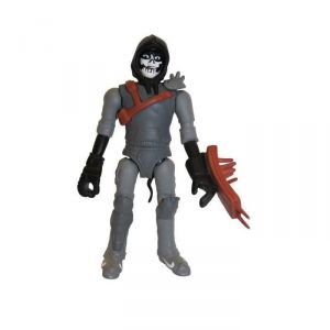 Giochi Preziosi Figurine Casey Jones Tortues Ninja 12 cm
