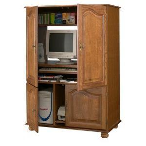 bureau haut de gamme comparer les prix sur. Black Bedroom Furniture Sets. Home Design Ideas