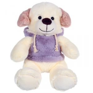 Gipsy Peluche Z'amis Capuch-Chien
