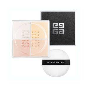 Givenchy Prisme Libre 05 Satin Blanc - Poudre libre matité & éclat rehaussé harmonie 4 en 1