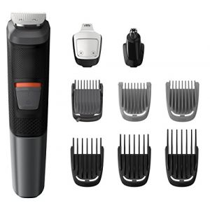 Philips MG5720/15 - Tondeuse Multigroom