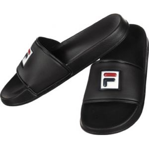 FILA Palm Beach Slipper W tong noir 40,0 EU