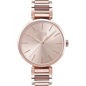 Hugo Boss Femme Allusion Watch 1502418