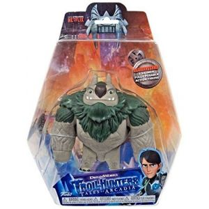Funko Figurine Argh - Chasseurs de Trolls