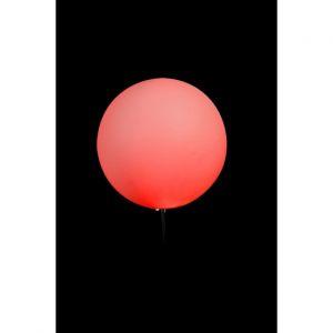 Globo Lampe enfichable d'extérieur Lampe boule design Terrasse blanche Décoration de jardin Spot Earth Spike 31777