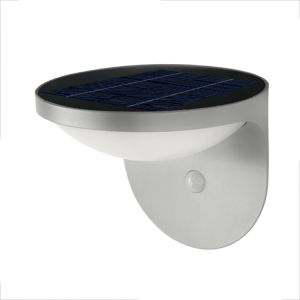 Philips 17809 - Potelet LED Dusk myGarden