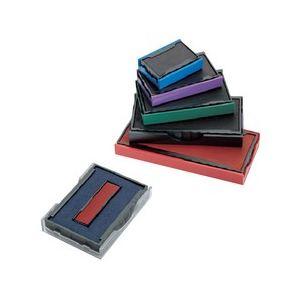 Trodat 6/4922A - Cassette d'encrage pour tampon Printy 4922