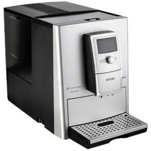 Nivona CafeRomatica 831 - Machine à expresso automatique