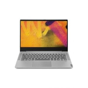 Lenovo Ideapad S540-14IWL - PC portable