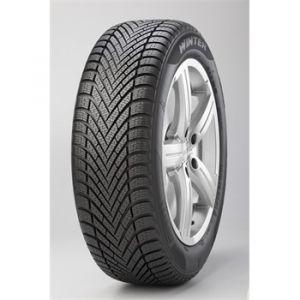 Pirelli 205/55 R16 91T Cinturato Winter