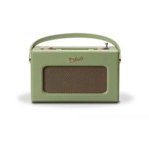 Roberts Revival RD70 - Radio