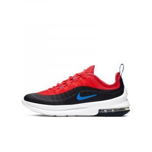 Nike Chaussure Air Max Axis pour Enfant plus âgé - Rouge - Couleur Rouge - Taille 38.5