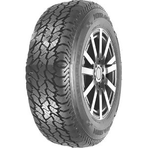 Mirage Pneu MR172 AT 245/65 R17 107 T - 4x4 été