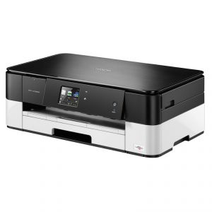 Brother DCP-J4120DW - Imprimante multifonctions