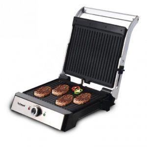 Techwood Tgd-026 - Grill électrique panini