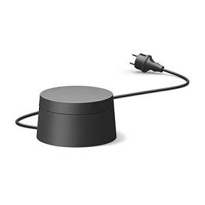 Devolo 8242 - dlan WiFi Outdoor