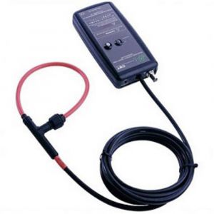 PEM Adaptateur de pince ampèremétrique flexible CWT1 B/2.5/300 Etalonné selon: dusine (sans certificat) 1 pc(s)