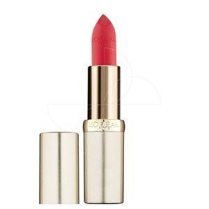 L'Oréal Color Riche Rouge à Lèvres 371 Pink Passion