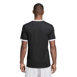 Adidas T-shirt Tabela 18 Jersey Noir - Taille EU XXL,EU S,EU M,EU L,EU XL