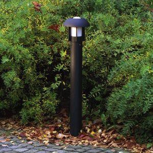 Konstsmide 512-752 - Borne lumineuse d'extérieur Heimdal
