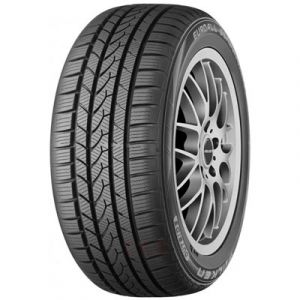 Falken 175/70 R14 88T AS200 XL