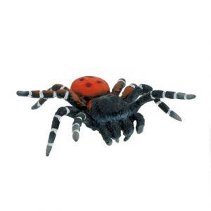 Bullyland 68458 - Figurine araignée Mygale