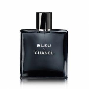 Chanel Bleu de Chanel - Eau de toilette pour homme - 100 ml