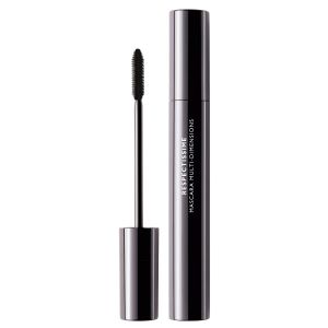 La Roche-Posay Respectissime - Mascara multi dimension Noir