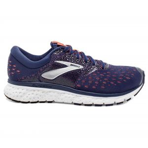Brooks Glycerin 16 W. Chaussures de course