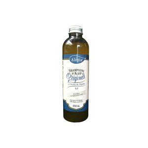 Alepia No-Poo Shampoing à l'huile de Nigelle
