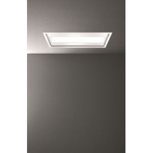Falmec Hotte plafond CORNUVO3411