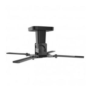 Continental Edison CEVIDEOPRO - Support vidéoprojecteur plafond