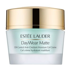 Estée Lauder DayWear Matte - Gel crème hydratant mattifiant - 30 ml