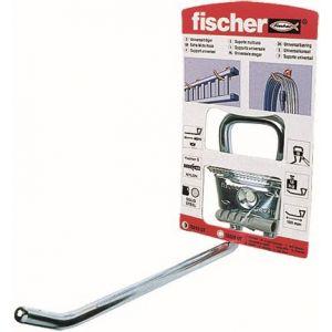 Fisher Support universel UT Métal Fischer 1 pc(s) - Neuf