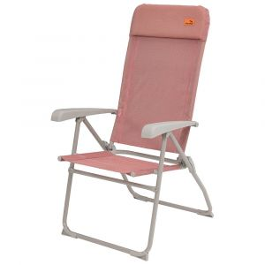 Easy Camp Meubles Easycamp Capella - Coral Red - Taille One Size