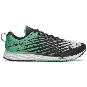 New Balance Chaussures 1500 vert - Taille 46 1/2