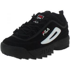 FILA Disruptor S chaussures Hommes noir Gr.44 EU